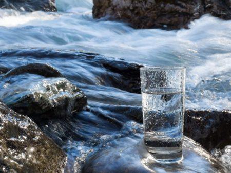 eau-dynamisee-olidyn