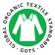 GOTS - Textile bio