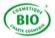 Cosmebio - Cosmétique bio