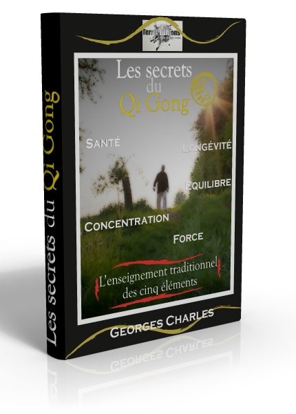 ebook qi gong georges charles