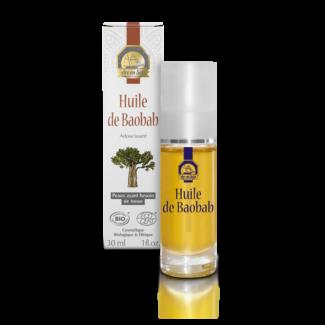 huile de baobab bio reponsesbioshop