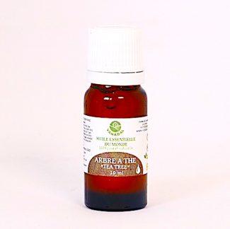 huile-essentielle-tea-tree-reponsesbioshop