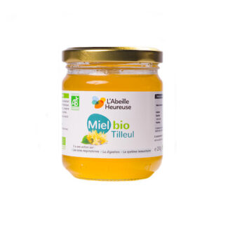 miel-de-tilleul-bio-reponsesbioshop