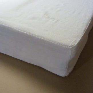 matelas nature latex naturel
