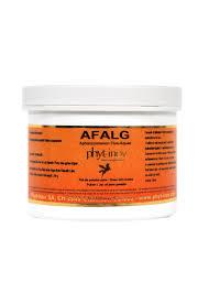 afalg algue klamath 200 grammes poudre