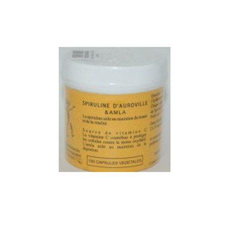 amla-spiruline-complement-fer-vitamine-c