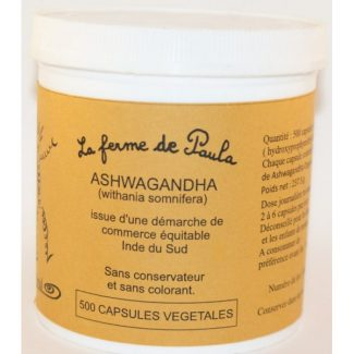 ashwagandha-500