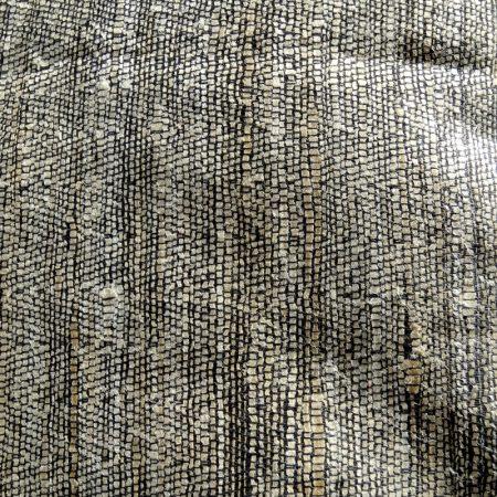 coussin-ortie-et-soie-carre-bambou