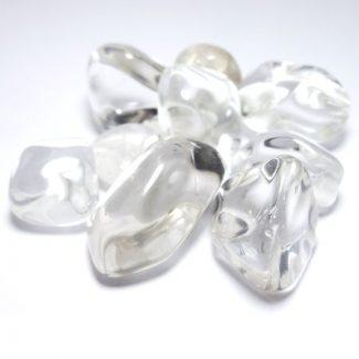 cristal-de-roche-pierre-naturelle-lithotherapie