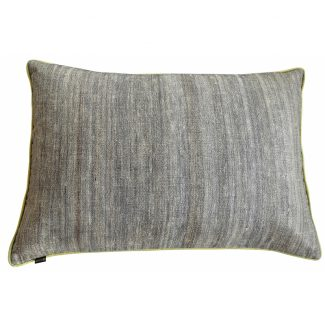 grand-coussin-ortie-et-soie-rectangulaire-bambou