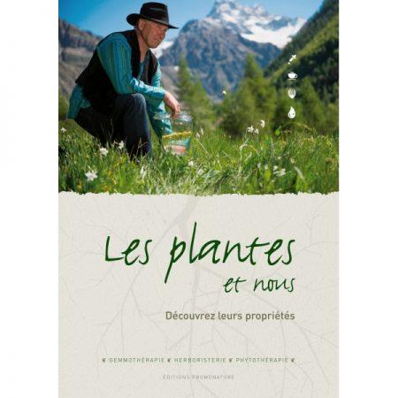 livre-les-plantes-et-nous