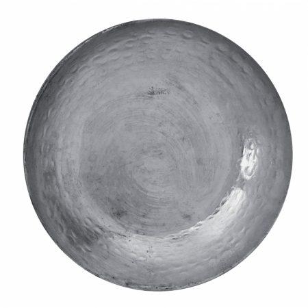 plat-luna-en-cuivre-etame-fait-main