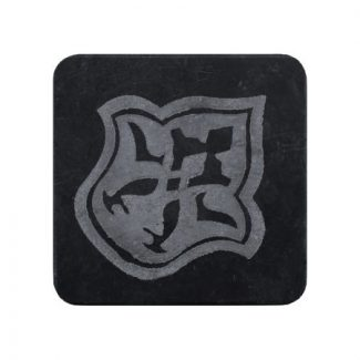 porte-savon iskendar marbre noir karawan