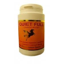 quietfull anti-stress
