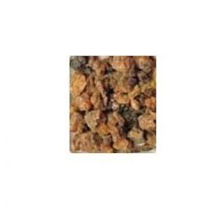 resine myrrhe naturelle