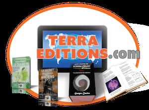 terra editions
