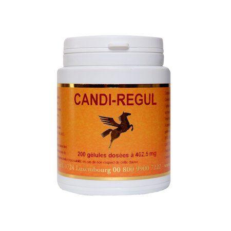 candi-regul-candidose-aromatherapie