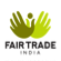 Commerce Equitable Inde