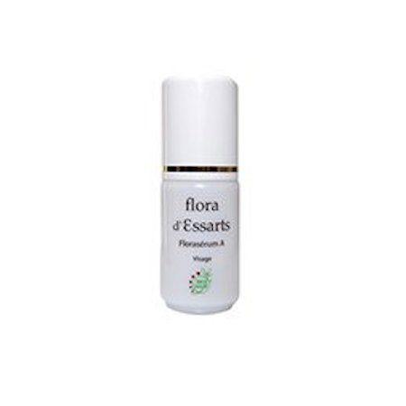 floraserum-a-visage-bio