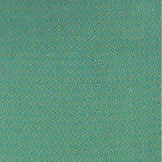 foutabag sable et alizee coton bio