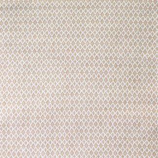 foutabag sable et blanc pure coton bio