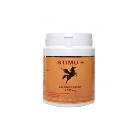 stimu-complement-alimentaire-immunite