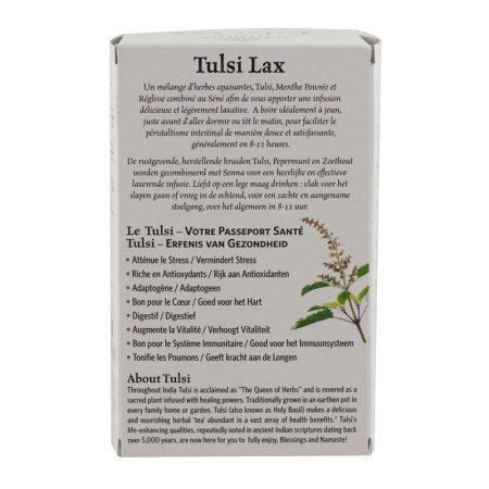 tulsi-laxatif-sachets-organic-india