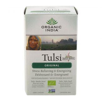 Tulsi-original-sachets