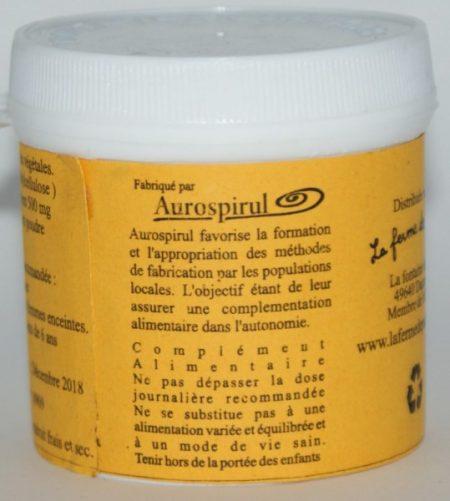 amla-capsules-vitamine-c