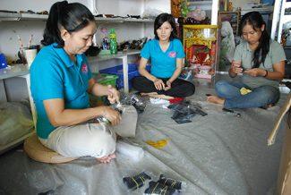 artisanat-corne-buffle-karawan-vietnam