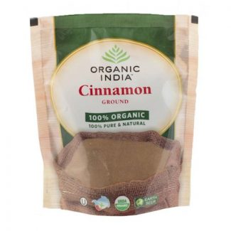 cannelle-cinnamon-organic-india