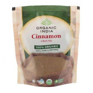 cannelle-cinnamon-organic-india