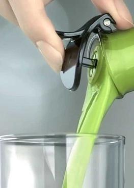 extracteur-de-jus-vital-juicer cure de jus détox