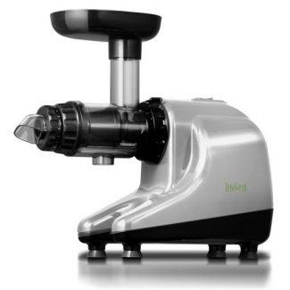 extracteur-de-jus-vital-juicer-03-gris