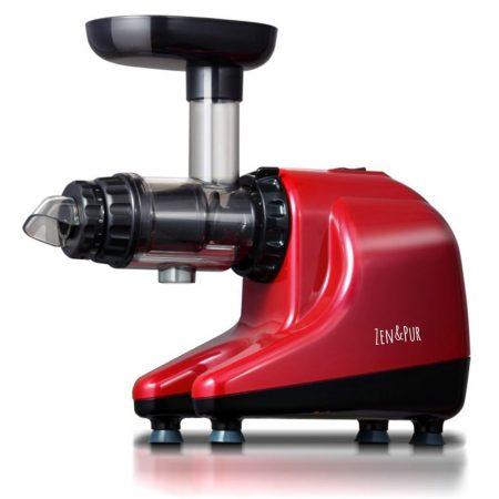 extracteur-de-jus-vital-juicer-03-rouge