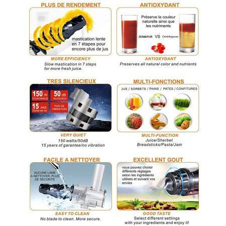 extracteur-de-jus-vital-juicer-technologie