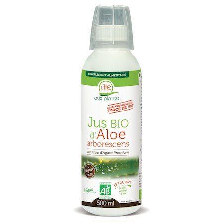 jus-aloe-arborescens-agave-sans-alcool-bio