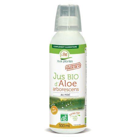 jus-aloe-arborescens-miel-bio