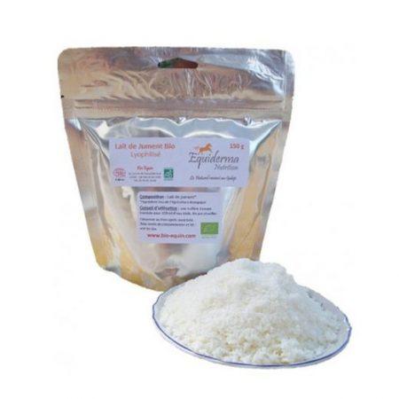 lait-jument-bio-lyophilise-cure