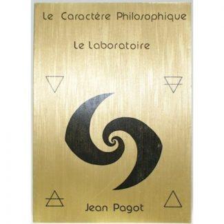 le-caractere-philisophique-jean-pagot