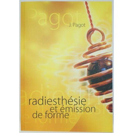 livre-radiestesie-jean-pagot