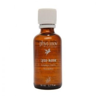 lysohome huiles essentielles antivirales