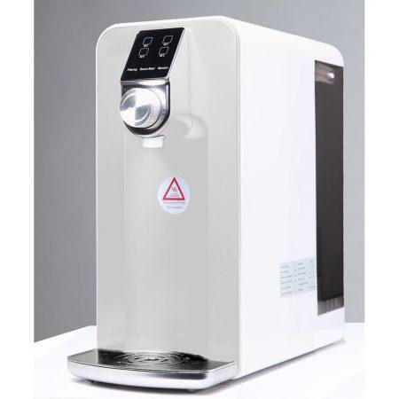 osmoseur-origine-blanc-filtration-eau