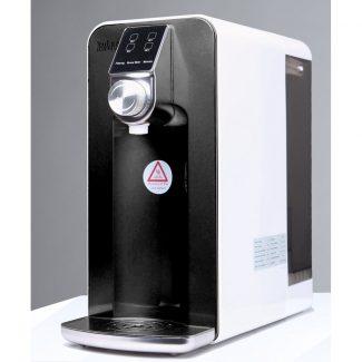 osmoseur-origine-noir-filtration-eau