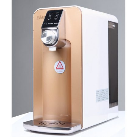 osmoseur-origine-sable-rose-filtration-eau