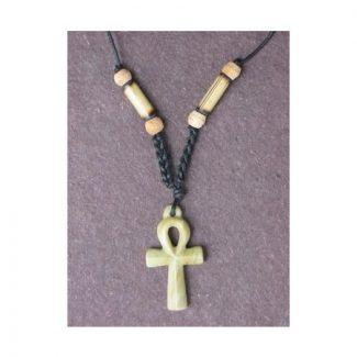 pendentif-croix-ankh-soapstone