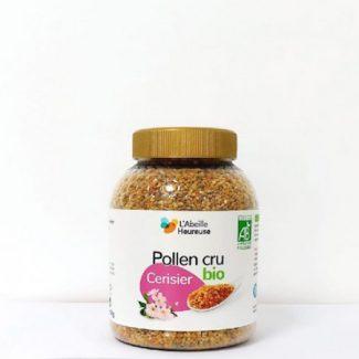 pollen-cru-de-cerisier-500