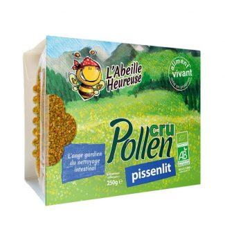 pollen-cru-de-pissenlit-bio