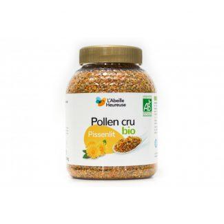 pollen-cru-de-pissenlit-500