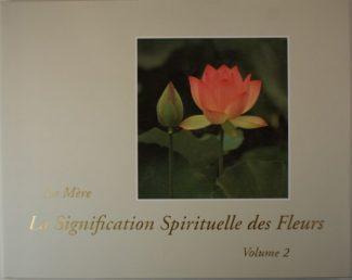 signification-spirituelle-des-fleurs-2